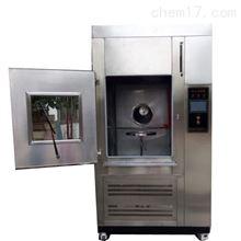 KH/DS-LIPX1/IPX2滴水試驗設備(箱式款)