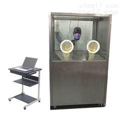 DS32610颗粒物防护效果测试仪