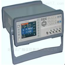 低频介电常数测试仪