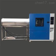 JL-2IPX5/IPX6猛烈噴水試驗裝置(箱式)