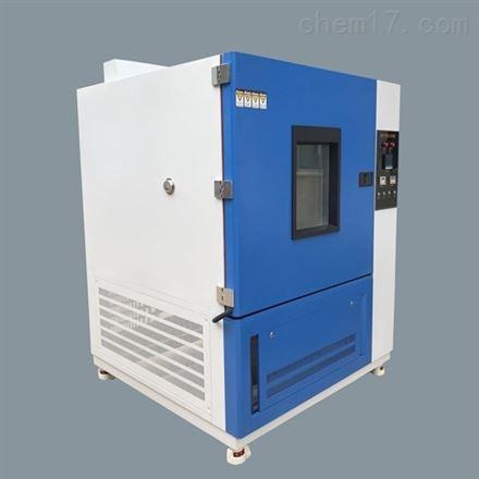 GB/T3512-2014硫化橡胶热空气老化试验箱