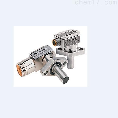 罗克韦尔ab液压缸位置传感器