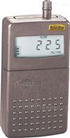 美国SKC Pocket 袖珍型低流量空气采样器