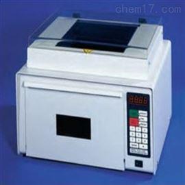 TL-2000紫外交聯儀(組合型)