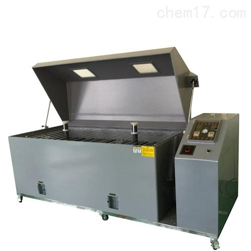 YWX/Q-016大型盐雾腐蚀试验箱