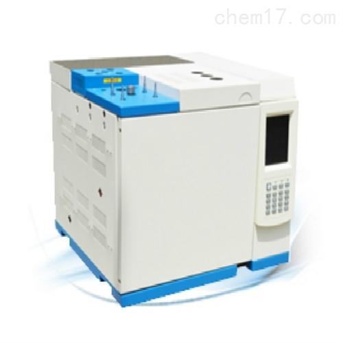塑料薄膜纸塑复合膜 溶剂残留气相色谱仪