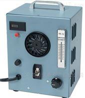 美国HI-Q CF900便携式大流量空气取样器
