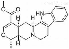 阿马碱标准品分子量