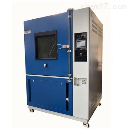 GB/T4208防尘试验设备/IP5X-6X防尘箱