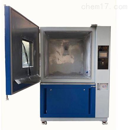 IP1-IP6电子电气IP防护等级试验设备