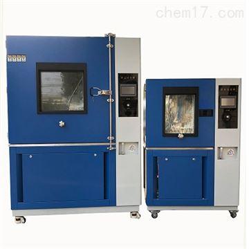 SC-015大型防砂尘试验箱/大型沙尘试验箱