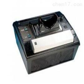 C-65紫外觀察箱