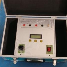YNZZ-10A直流电阻快速测试仪(10A)