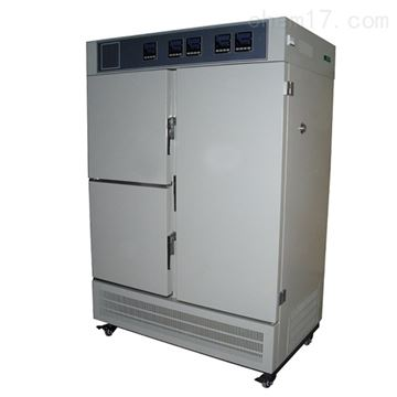 YW-720GS大型藥品穩定性試驗箱