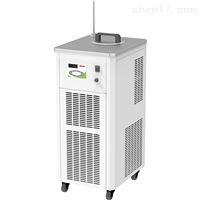 MSC-8005恒温磁力搅拌水槽