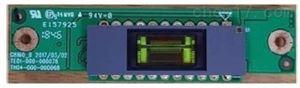 Hamamatsu G8160-03OtO超微光学-滨松G8160 InGaAs传感器
