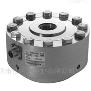 HBM 电缆 扭矩传感器