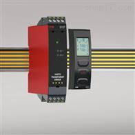 9107A丹麦PR通用变送器