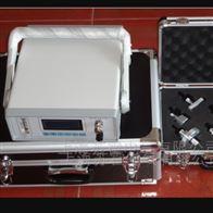 气体微水测试仪/sf6测量仪检测