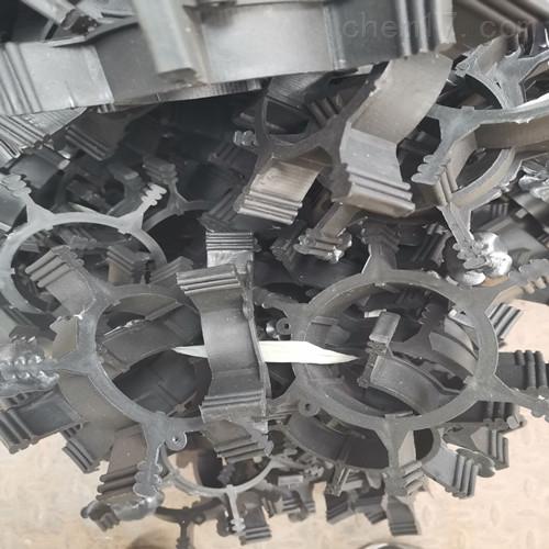 管 型号 固定管道支撑塑料支架价格图片