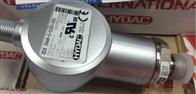EDS3000贺德克HYDAC压力传感器EDS3448-5-0400-000