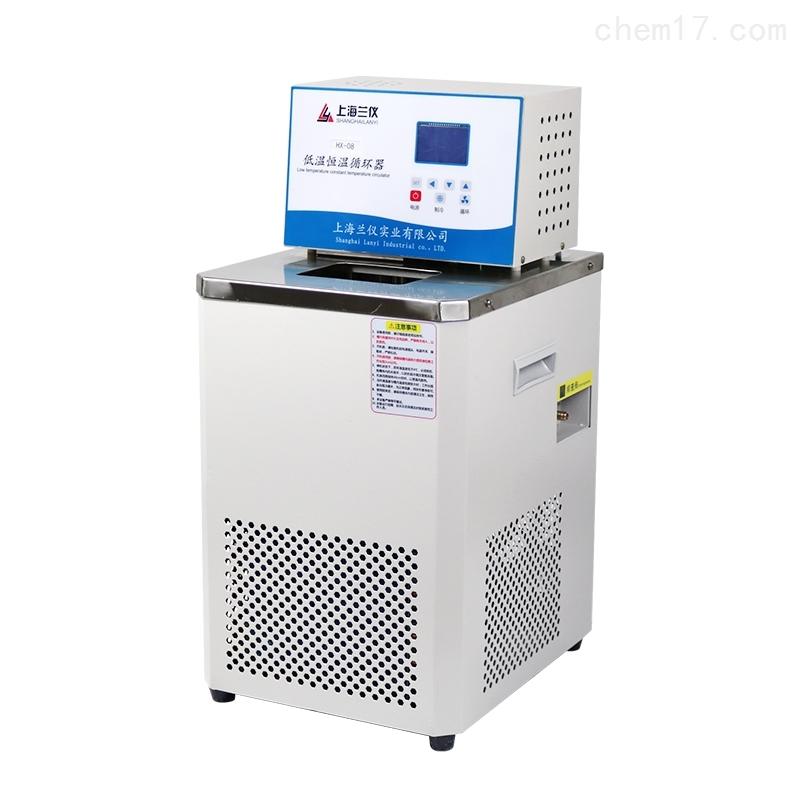 2020上海兰仪新款低温恒温循环器厂家价格