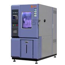 ZK-HWS-225L加速式温湿度循环偏压试验箱THB test