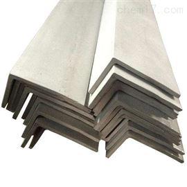 现货供应 1-100供应-2205不锈钢角钢-价格优惠