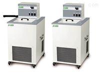BD-DHCL系列磁力匀速程控低温恒温槽