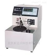 自动冷滤点测试仪AFP-102