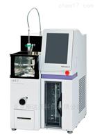 自动石油产品馏程测定仪ad-7