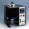 自动微量法残炭测定仪ACR-M3