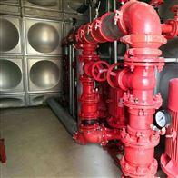 福建三明专业地埋式消防水箱定制联系我们