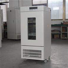 MJ-250-II霉菌培养箱250L