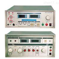 RZJ-6RZJ-45 RZJ-6GX绕组匝间冲击耐电压