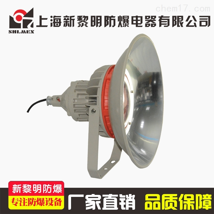 免维护应急led防爆灯