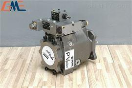 DX ISOMAX 5599-1 系列美国派克PARKER气动电磁阀