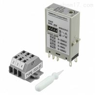 K7L-AT50□ / AT50D□□日本欧姆龙OMRON漏液检测器传感器