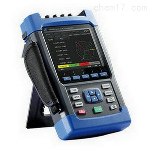 电能质量分析仪-E6500