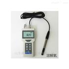 DO-414便携式溶氧仪