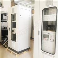 非甲烷总烃在线检测仪