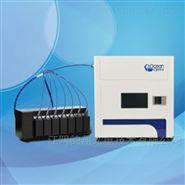 LIBS-激光诱导激光光谱系统