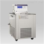 FYGD-05200-6菲跃高低温恒温槽