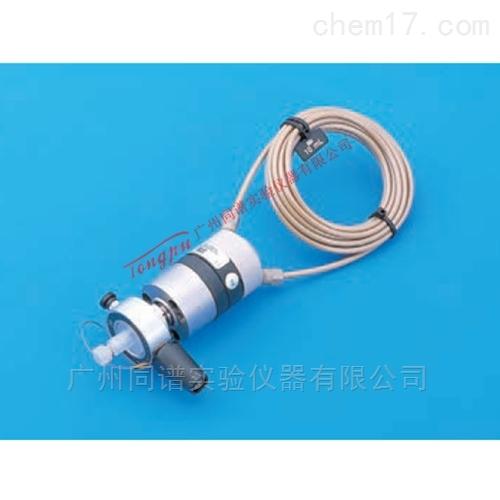 岛津不锈钢制制备用进样器3725i-038