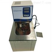 FYSC-5A恒温油槽技术参数