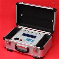PHY型 便攜式動平衡測試儀