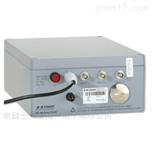 高频_高精度高压分压器HST系列