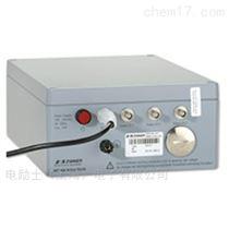 HST系列高頻_高精度高壓分壓器HST系列