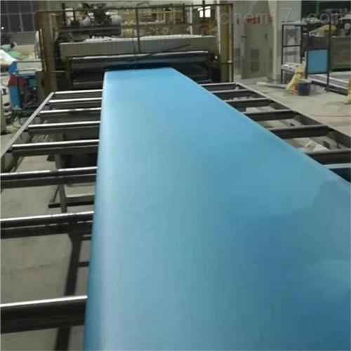 高密度擠塑板