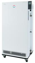 LAUDA Integral IN 590XTW工艺过程恒温器